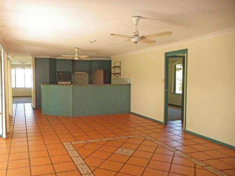 178 Oceanic Drive, Wurtulla QLD 4575, Image 2