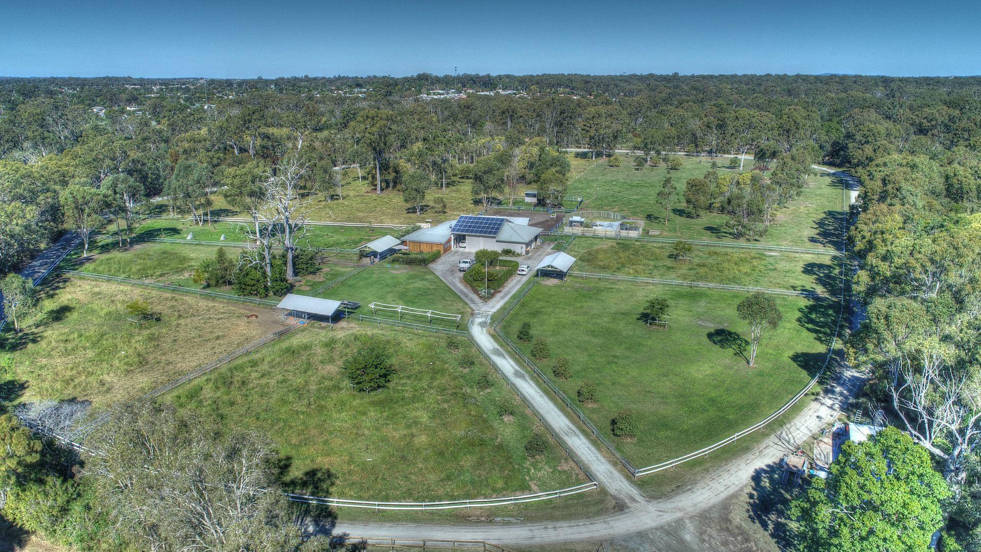 88 Priests Road, Deception Bay QLD 4508, Image 0