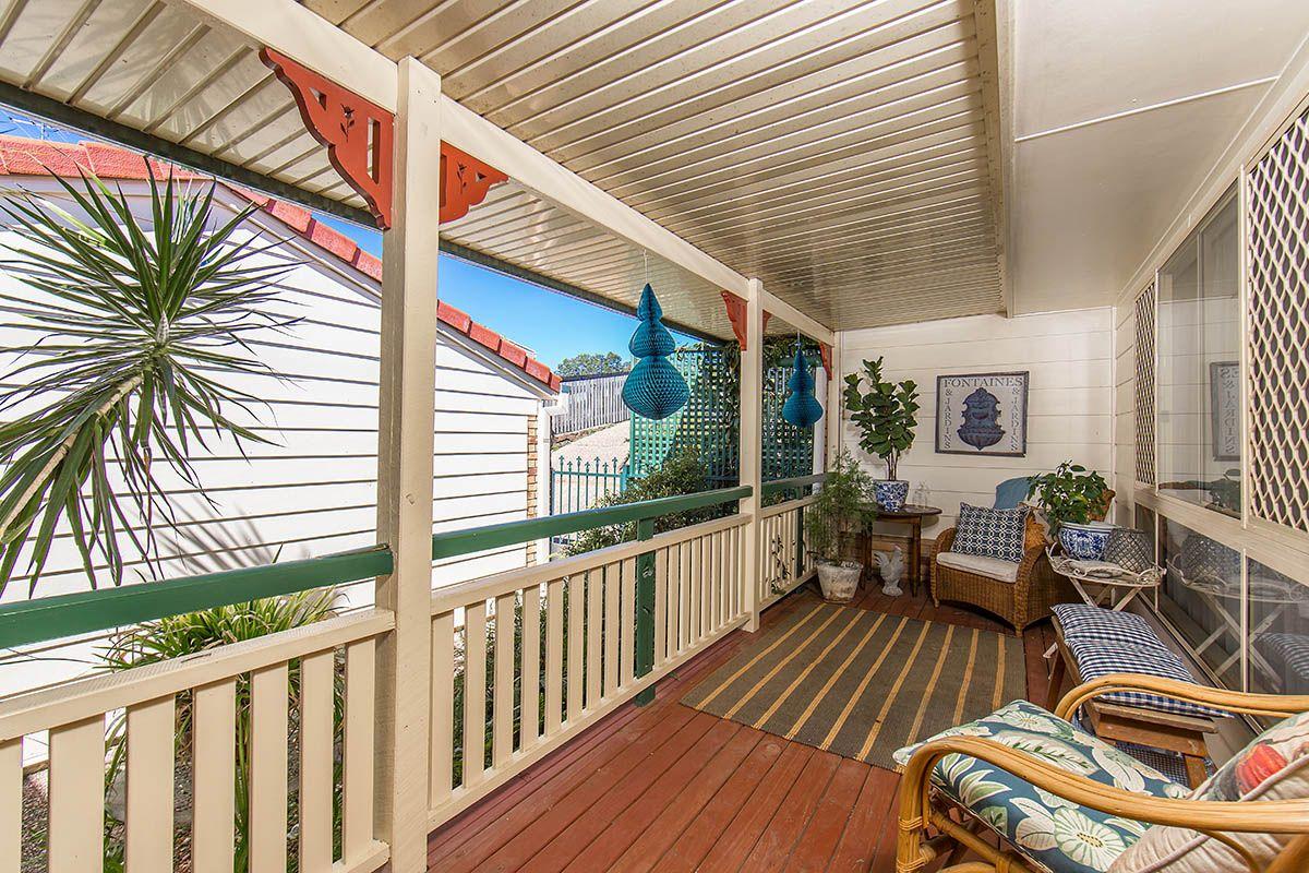 997 Hamilton Road, McDowall QLD 4053, Image 1