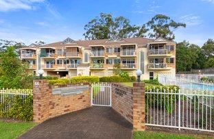 Picture of 11/46 Lani Street, Wishart QLD 4122