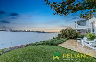 Picture of 5/7 Beachcomber Place, Sanctuary Lakes VIC 3030