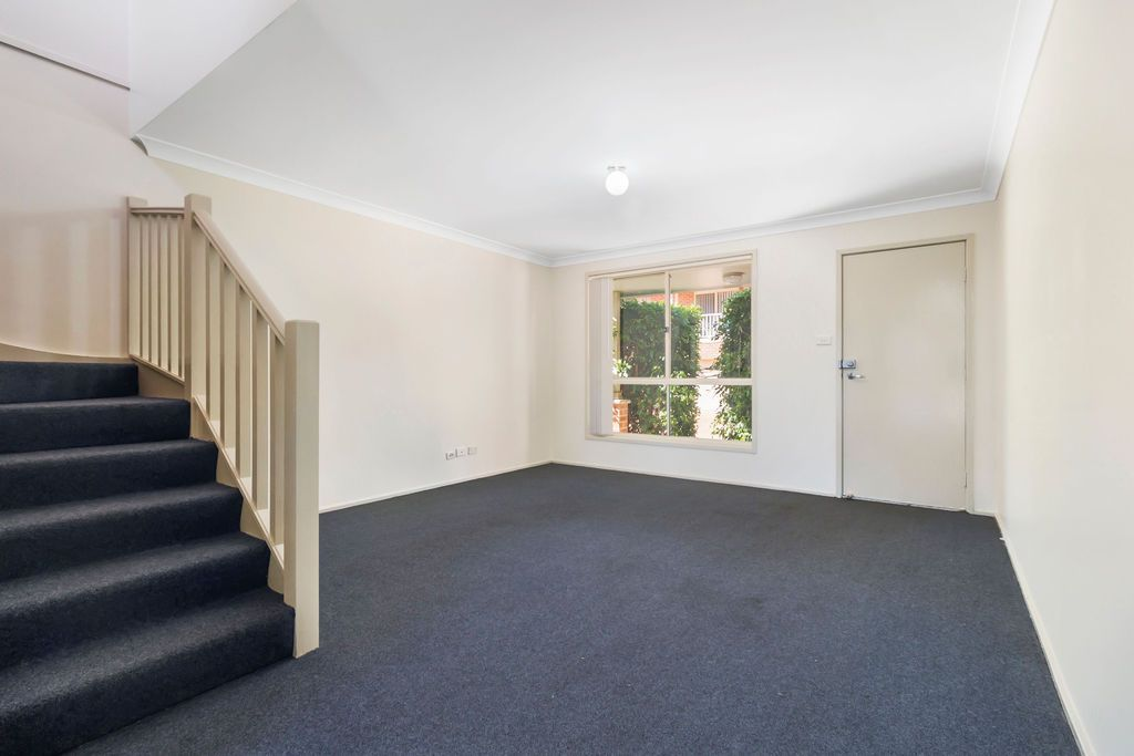 14/136-138 Heathcote Road, Hammondville NSW 2170, Image 1