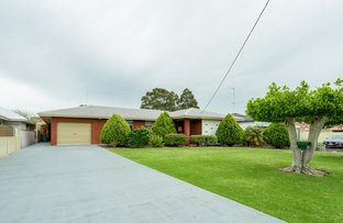 Picture of 4 Grieves Street, Harvey WA 6220