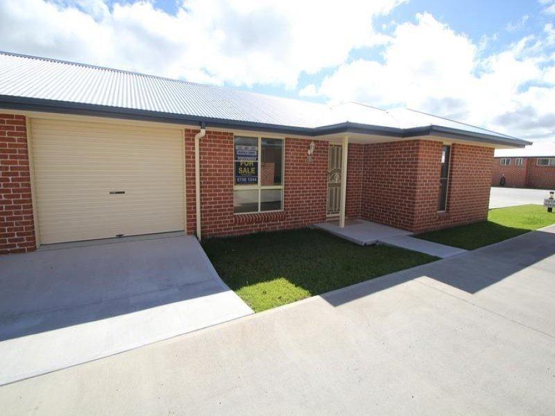 15/65-67 Scott Street, Tenterfield NSW 2372, Image 0