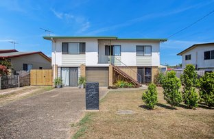 Picture of 30 Maple Drive, Andergrove QLD 4740