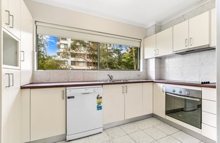 Picture of 403/5 Jersey Road, Artarmon NSW 2064