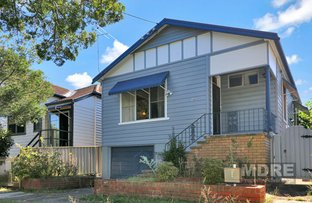 Picture of 1 Abel Street, Mayfield NSW 2304