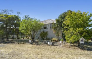 Picture of 7166 Brisbane Valley Highway, Toogoolawah QLD 4313