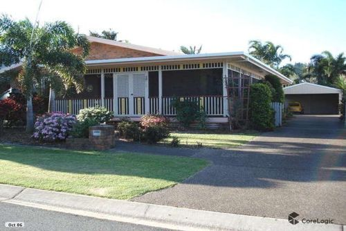 14 Lochmaben crt, Beaconsfield QLD 4740, Image 0