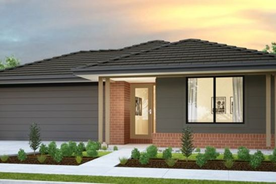 Picture of 857 Jasmine Place, WALLAN VIC 3756