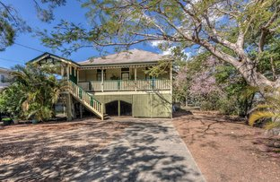 Picture of 31 Bergin Street, Booval QLD 4304