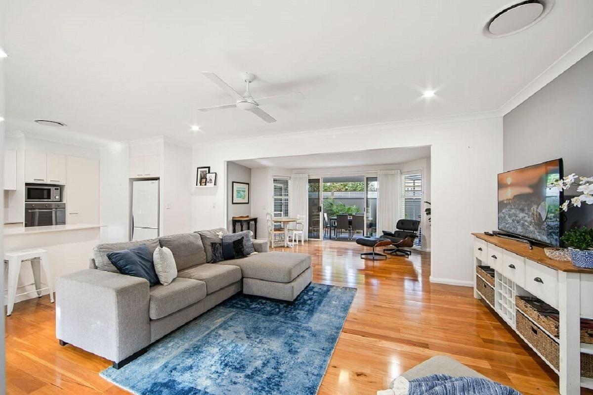 11 Southern Ocean Street, Lake Cathie NSW 2445, Image 2
