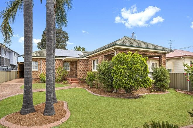 Picture of 23 Lawson Street, FAIRY MEADOW NSW 2519