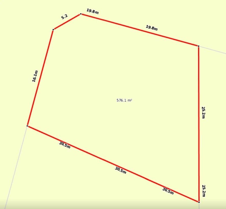 Kingswood NSW 2747, Image 0