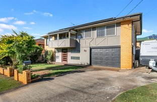 Picture of 12 Attey Street, Manly West QLD 4179