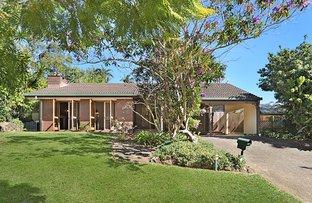 39 Craigmont Street, Tarragindi QLD 4121