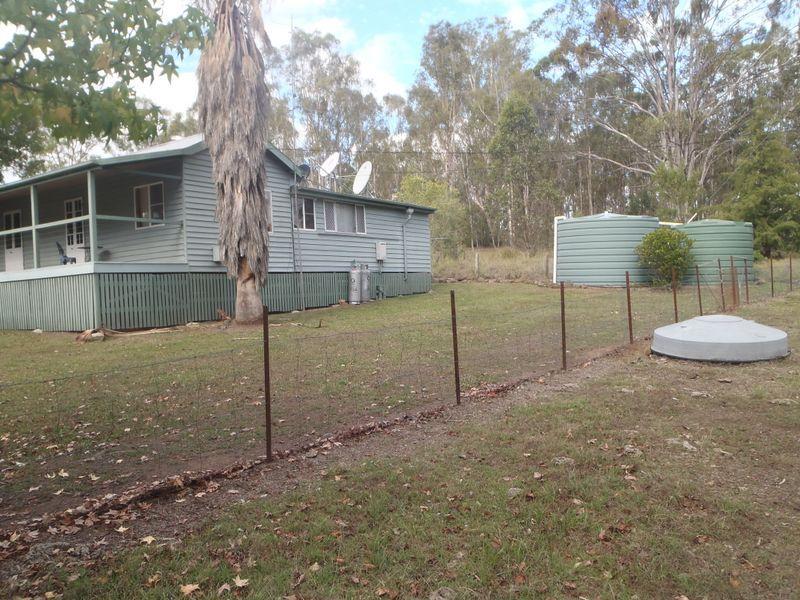 10473 Mt Lindsay Road, Koreelah NSW 2476, Image 1