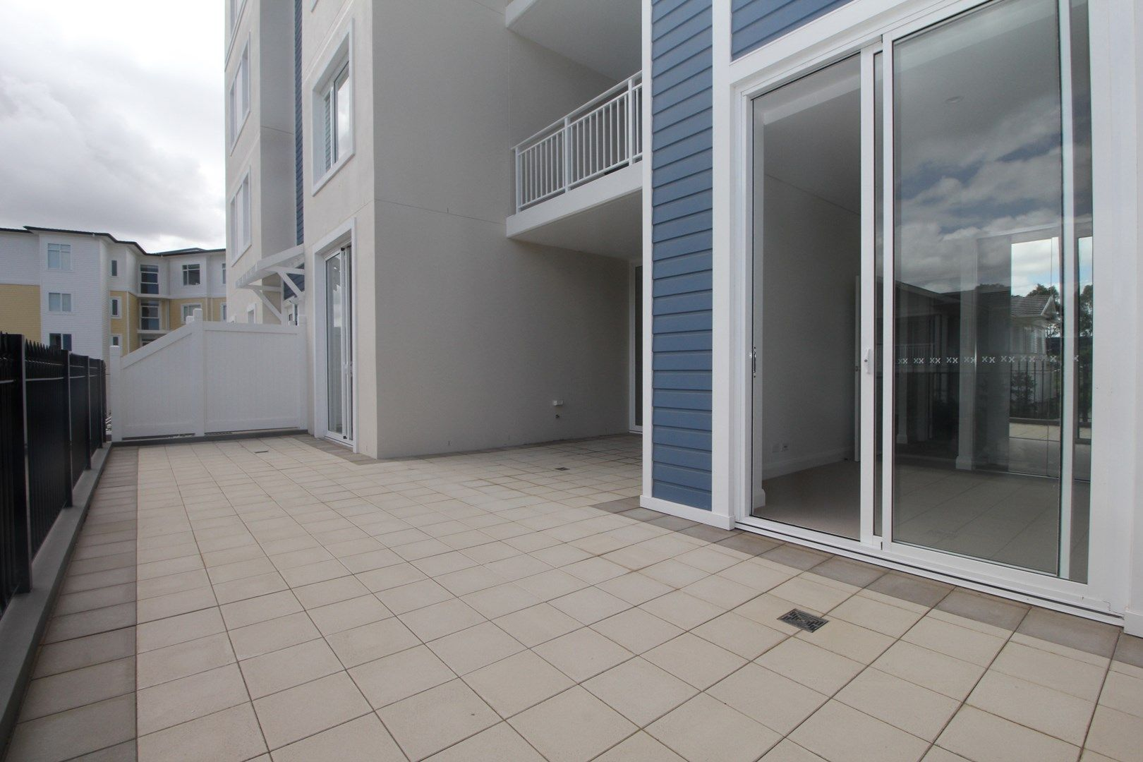 109/17 Woodlands Avenue, Breakfast Point NSW 2137, Image 0