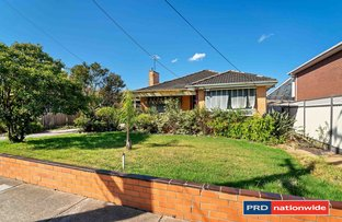 Picture of 4 Arcade Way, Avondale Heights VIC 3034