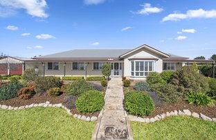 Picture of 15 Mountview Court, Highfields QLD 4352