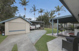Picture of Samsonvale Road, Bray Park QLD 4500
