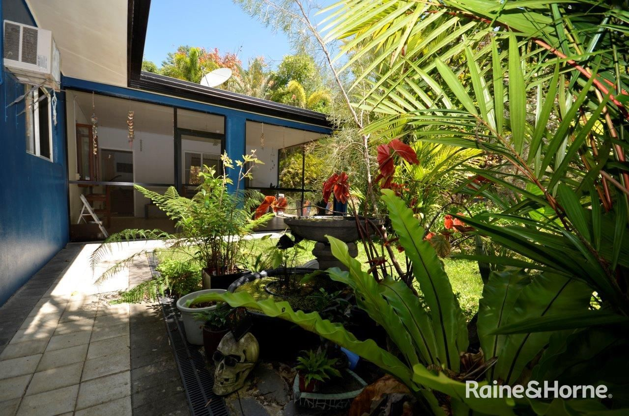 52 Whiteley Road, Miallo QLD 4873, Image 1