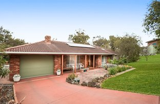 Picture of 18 Alathea Court, Rye VIC 3941