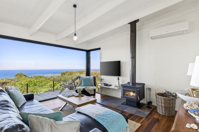 Picture of 14 Fifth Avenue, ANGLESEA VIC 3230