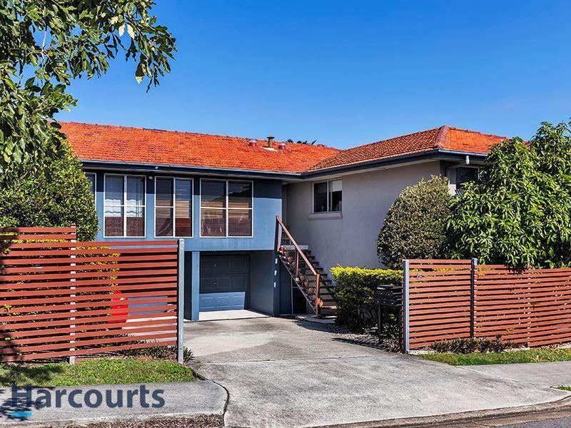 4/25 Reis Street, Woolloongabba QLD 4102, Image 0