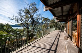 Picture of 315 Taylor Bay Left Arm Road, Taylor Bay VIC 3713