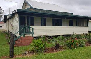 Picture of 19 Rankine street, Ravenshoe QLD 4888