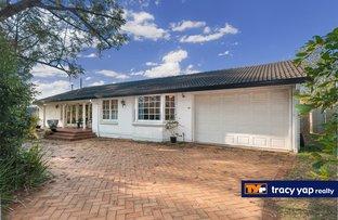 Picture of 61 Lady Game Drive, Killara NSW 2071