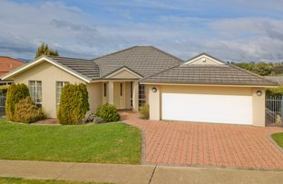 Picture of 18 Poplar Parade, Youngtown TAS 7249