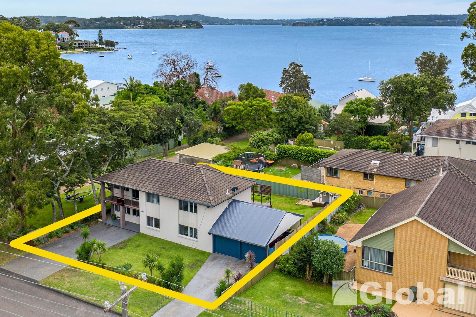 59A Excelsior Parade, Carey Bay NSW 2283, Image 0