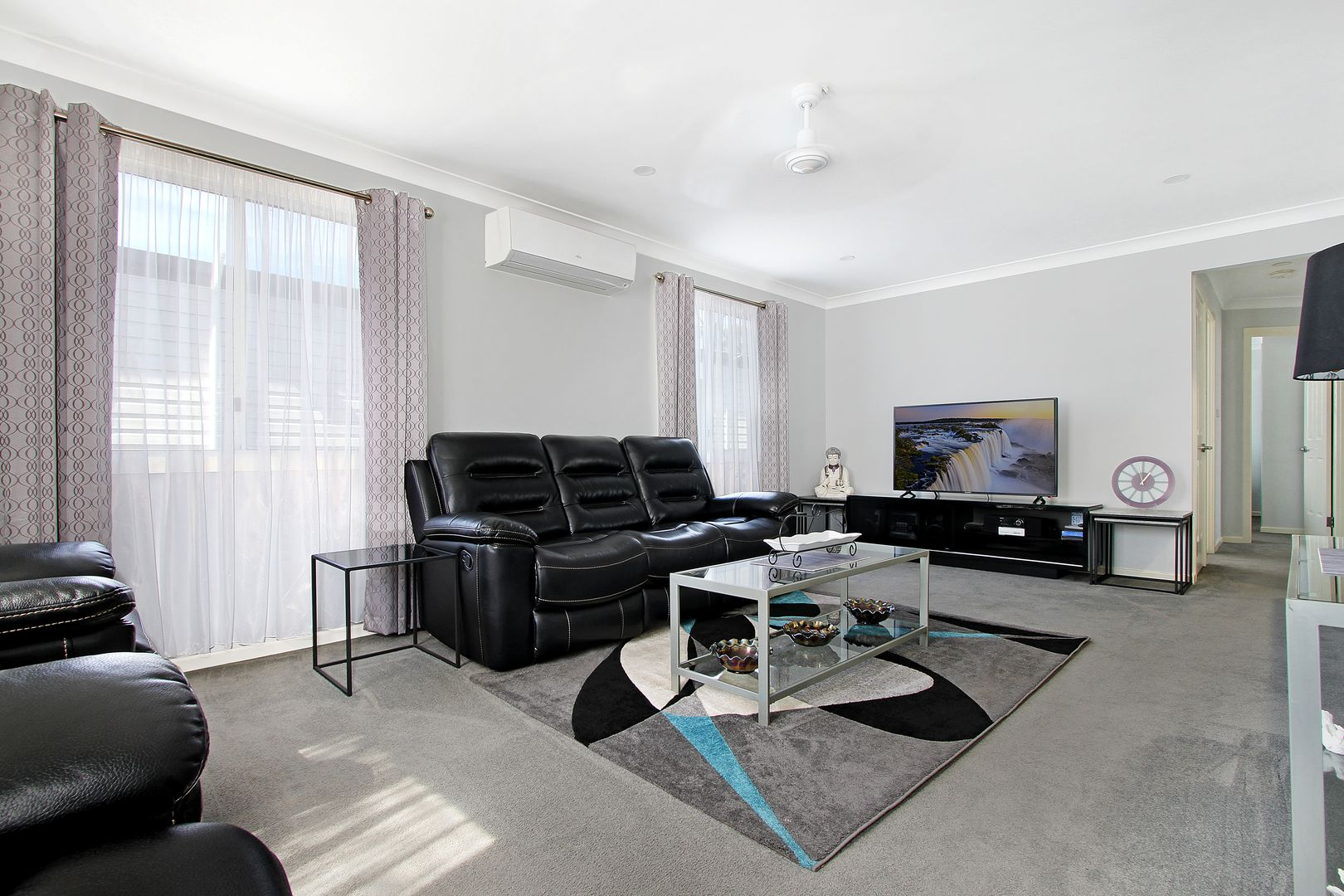35/140-146 Windang  Road, Windang NSW 2528, Image 1