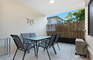 Picture of 5/53 Ashmore St, Everton Park QLD 4053