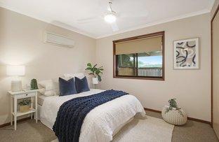 Picture of 1/2 Rachel Court, Lavington NSW 2641