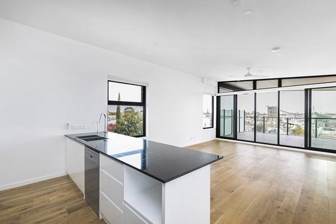 Picture of 301/15 West Street, HINDMARSH SA 5007