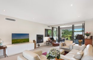 Picture of 'Laurel Apartment' 7/9 Heritage Park Kangaloon Road, Bowral NSW 2576