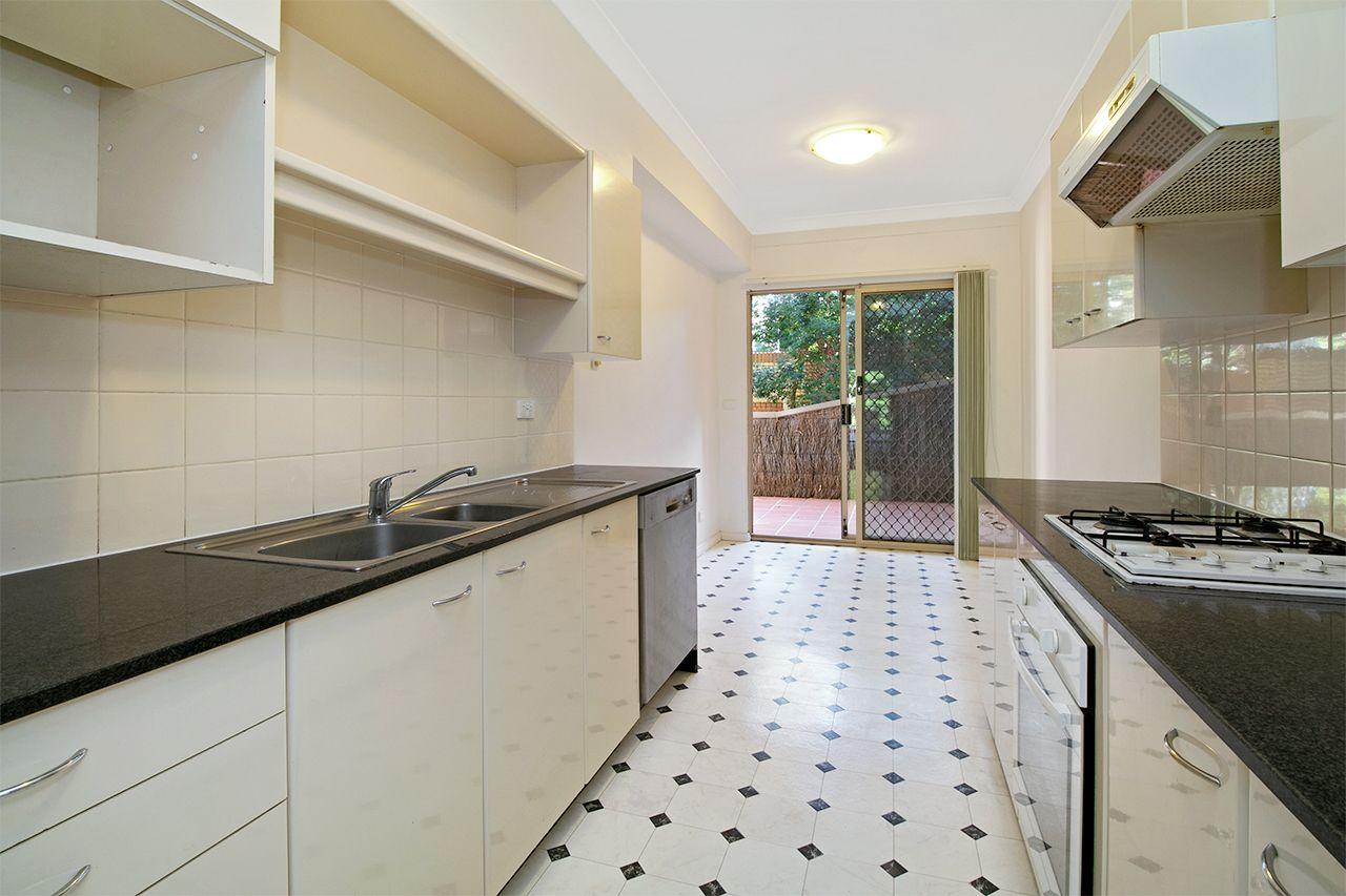 28/2A Palmer Street, Naremburn NSW 2065, Image 2