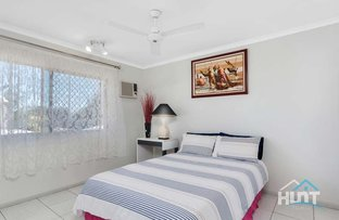 Picture of 12/3-5 Charlotte Close, Woree QLD 4868
