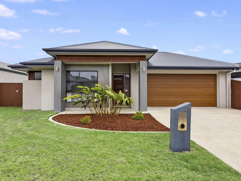 13 Newport Street, Peregian Beach QLD 4573, Image 0