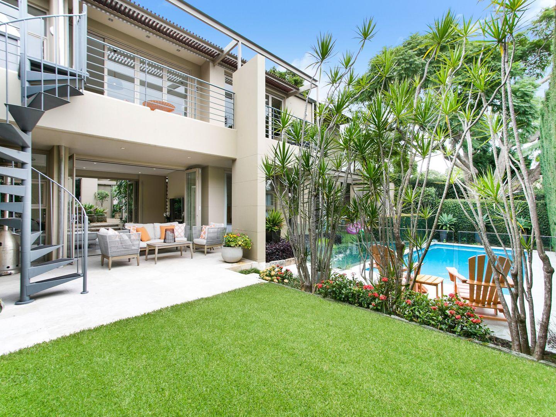 42 Lucretia Avenue, Longueville NSW 2066, Image 1