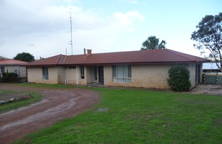 Picture of 27 Fraser Street, York WA 6302