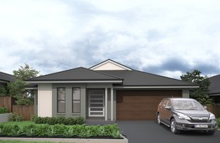 Picture of Lot 106 Marsh Road, Silverdale NSW 2752