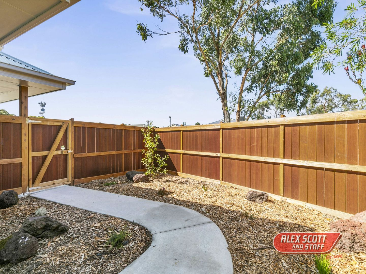 4 WATTLE COURT, Cowes VIC 3922, Image 1