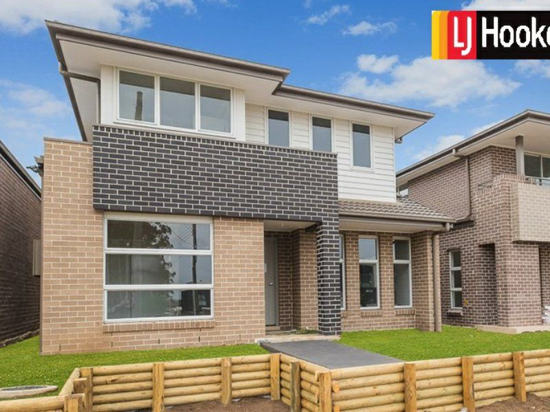 125 Hezlett Road, Kellyville NSW 2155, Image 0