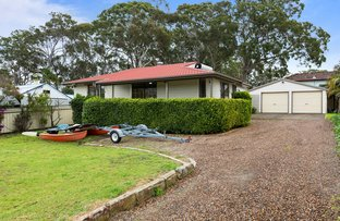 Picture of 6 Kallaroo Road, Brightwaters NSW 2264