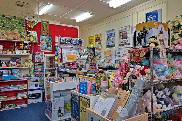 42 Marsden Street, Boorowa NSW 2586, Image 2