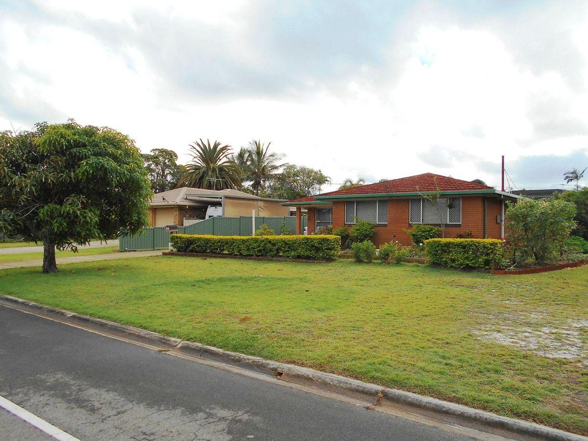 73 Spowers Street, Bongaree QLD 4507, Image 1